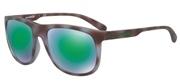 Selecteer om een bril te kopen of de foto te vergroten, Arnette 0AN4235-24663R.
