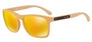 Selecteer om een bril te kopen of de foto te vergroten, Arnette 0AN4236-2457N0.