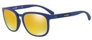 Selecteer om een bril te kopen of de foto te vergroten, Arnette 0AN4238-2494N0.