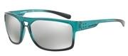 Selecteer om een bril te kopen of de foto te vergroten, Arnette 0AN4239-24936G.