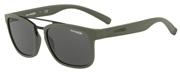Selecteer om een bril te kopen of de foto te vergroten, Arnette 0AN4248-254887.