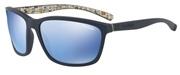 Selecteer om een bril te kopen of de foto te vergroten, Arnette 0AN4249-255155.