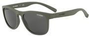 Selecteer om een bril te kopen of de foto te vergroten, Arnette 0AN4252-254887.