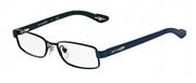 Selecteer om een bril te kopen of de foto te vergroten, Arnette 0AN6028-588.