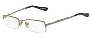 Selecteer om een bril te kopen of de foto te vergroten, Arnette 0AN6032-612.