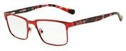 Selecteer om een bril te kopen of de foto te vergroten, Arnette 0AN6097-622.