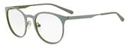 Selecteer om een bril te kopen of de foto te vergroten, Arnette 0AN6113-691.