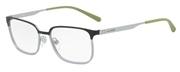 Selecteer om een bril te kopen of de foto te vergroten, Arnette 0AN6114-686.