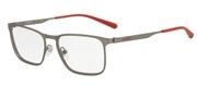 Selecteer om een bril te kopen of de foto te vergroten, Arnette 0AN6116-700.