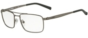 Selecteer om een bril te kopen of de foto te vergroten, Arnette 0AN6119-706.