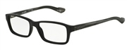 Selecteer om een bril te kopen of de foto te vergroten, Arnette 0AN7034-1154.