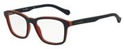 Selecteer om een bril te kopen of de foto te vergroten, Arnette 0AN7099-1180.
