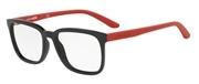 Selecteer om een bril te kopen of de foto te vergroten, Arnette 0AN7119-41.