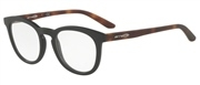 Selecteer om een bril te kopen of de foto te vergroten, Arnette 0AN7120-2478.