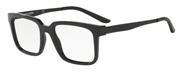 Selecteer om een bril te kopen of de foto te vergroten, Arnette 0AN7121-41.