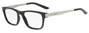 Selecteer om een bril te kopen of de foto te vergroten, Arnette 0AN7122-41.