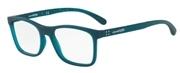Selecteer om een bril te kopen of de foto te vergroten, Arnette 0AN7125-2472.
