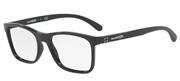 Selecteer om een bril te kopen of de foto te vergroten, Arnette 0AN7125-41.