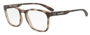 Selecteer om een bril te kopen of de foto te vergroten, Arnette 0AN7126-2467.