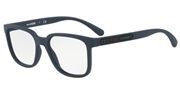 Selecteer om een bril te kopen of de foto te vergroten, Arnette 0AN7127-2520.