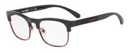 Selecteer om een bril te kopen of de foto te vergroten, Arnette 0AN7131-41.