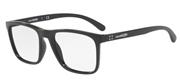 Selecteer om een bril te kopen of de foto te vergroten, Arnette 0AN7132-41.