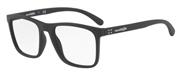 Selecteer om een bril te kopen of de foto te vergroten, Arnette 0AN7133-01.