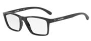 Selecteer om een bril te kopen of de foto te vergroten, Arnette 0AN7133-41.