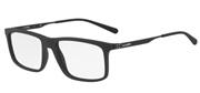 Selecteer om een bril te kopen of de foto te vergroten, Arnette 0AN7137-01.