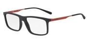 Selecteer om een bril te kopen of de foto te vergroten, Arnette 0AN7137-2503.