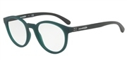 Selecteer om een bril te kopen of de foto te vergroten, Arnette 0AN7138-2505.