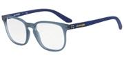 Selecteer om een bril te kopen of de foto te vergroten, Arnette 0AN7139-2508.