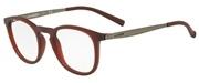 Selecteer om een bril te kopen of de foto te vergroten, Arnette 0AN7151-2540.