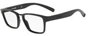 Selecteer om een bril te kopen of de foto te vergroten, Arnette 0AN7152-41.
