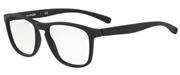 Selecteer om een bril te kopen of de foto te vergroten, Arnette 0AN7153-447.