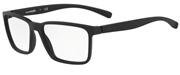 Selecteer om een bril te kopen of de foto te vergroten, Arnette 0AN7154-447.