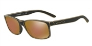 Selecteer om een bril te kopen of de foto te vergroten, Arnette AN4185-23627D.
