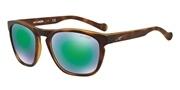 Selecteer om een bril te kopen of de foto te vergroten, Arnette AN4203-21523R.