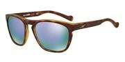 Selecteer om een bril te kopen of de foto te vergroten, Arnette AN4203-21524V.