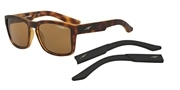 Selecteer om een bril te kopen of de foto te vergroten, Arnette AN4220-TURF-215283.