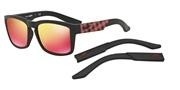Selecteer om een bril te kopen of de foto te vergroten, Arnette AN4220-TURF-23466Q.