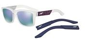 Selecteer om een bril te kopen of de foto te vergroten, Arnette AN4220-TURF-23484V.