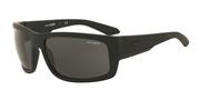 Selecteer om een bril te kopen of de foto te vergroten, Arnette AN4221-GRIFTER-44787.