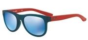 Selecteer om een bril te kopen of de foto te vergroten, Arnette AN4222-CLASS-ACT-241755.