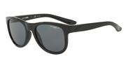 Selecteer om een bril te kopen of de foto te vergroten, Arnette AN4222-CLASS-ACT-4181.
