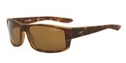 Selecteer om een bril te kopen of de foto te vergroten, Arnette AN4224-BOXCAR-232183.