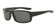 Selecteer om een bril te kopen of de foto te vergroten, Arnette AN4224-BOXCAR-4181.