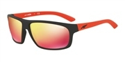 Selecteer om een bril te kopen of de foto te vergroten, Arnette AN4225-BURNOUT-23766Q.