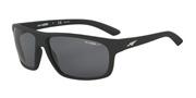 Selecteer om een bril te kopen of de foto te vergroten, Arnette AN4225-BURNOUT-44781.