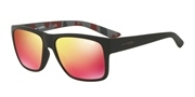 Selecteer om een bril te kopen of de foto te vergroten, Arnette AN4226-RESERVE-23976Q.